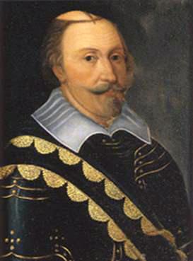 Karl IX