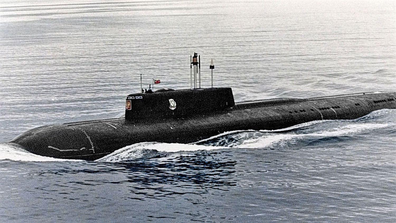 141-Kursk